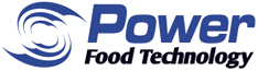 Power Food Technology